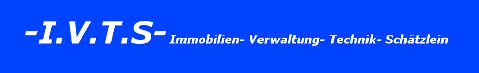 IVTS-Hausverwaltung